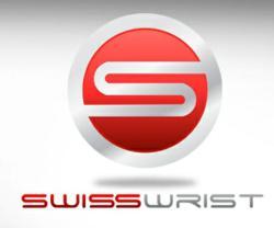 Swiss Wrist
