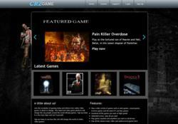 CRZGame.com