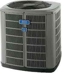 Air Conditioning Repair and Maintenance in Los Angeles