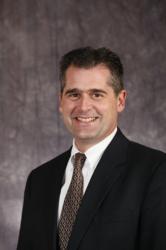 John C. Moore, Director – Corporate Marketing Millwood Inc.