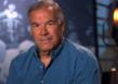 Jefferson's Kimmel Cancer Center to Host Tribute Dinner Honoring Steve Sabol, President of NFL Films