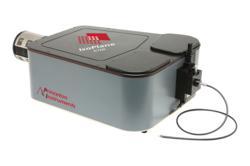 IsoPlane Spectrograph