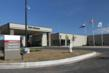 One Year Later: Hospital's Completion Shows the Extent of Incredible Rebuilding Efforts in Joplin, MO