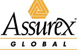 Assurex Global logo