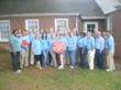 JHM Hotels Associates Serve the Community during Annual GM Conference in Greenville, SC