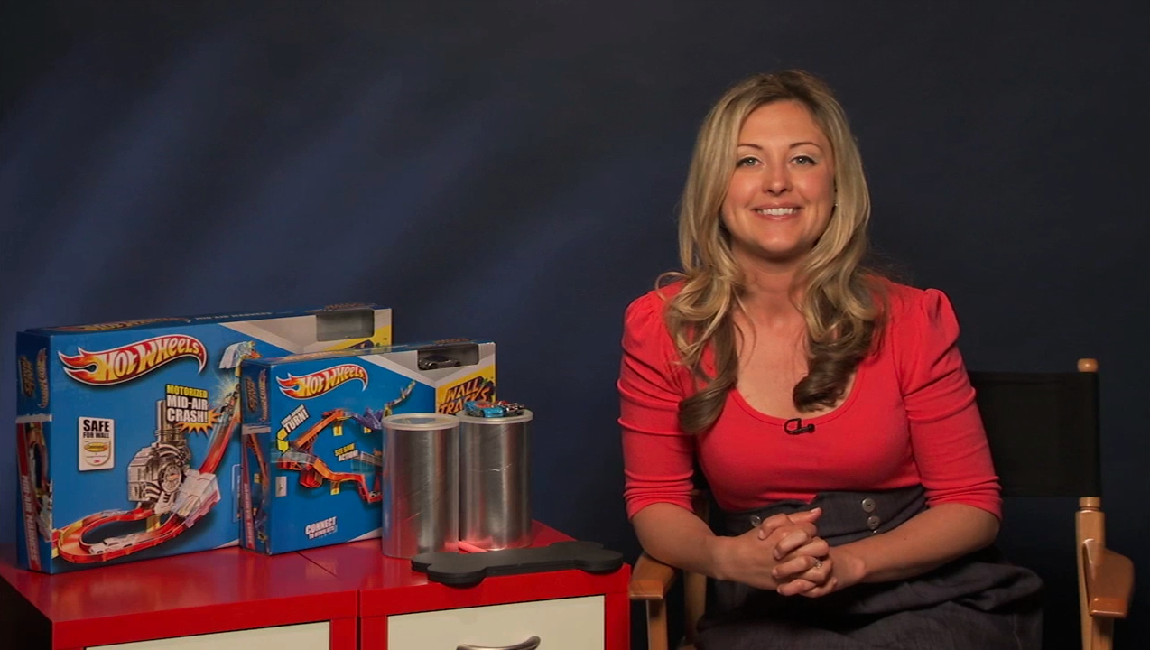 Design Diva Kelly Edwards Gives Low Budget And Fun Diy Projects For A Child S Bedroom