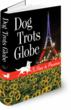 French Twist in New Travelogue from OIC Books
