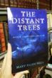 Announcing The Distant Trees: Ground-Breaking Science Fiction, Now Available in Trade Paper and on Kindle.