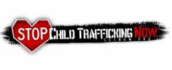 SCTNow logo New York New York to end human Trafficking & child sexual exploitation