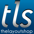 The Layout Shop Announces Social Media Blog Tumblr Gals