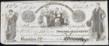 The Corporation of the City of New York 12 1/2 cent note, Museum of the City of New York