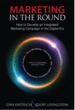 Marketing in the Round: Recommended reading from Vocus