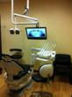 Lakeway Texas Premier Dental Office, Lake Travis Dentistry Introduces...