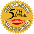 5th Annual HNA Hardscape Project Awards