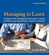 Lean Enterprise Institute Announces 13 Lean Management Workshops for...