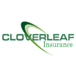 Cloverleaf Insurance Unveils Redesigned Website