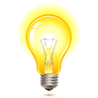 Texas Electricity Ratings Releases Updated Summer Rankings