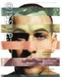 @Issue Magazine, Kit Hinrichs, Studio Hinrichs