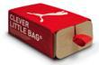Package design, Yves Behar, Fuseproject