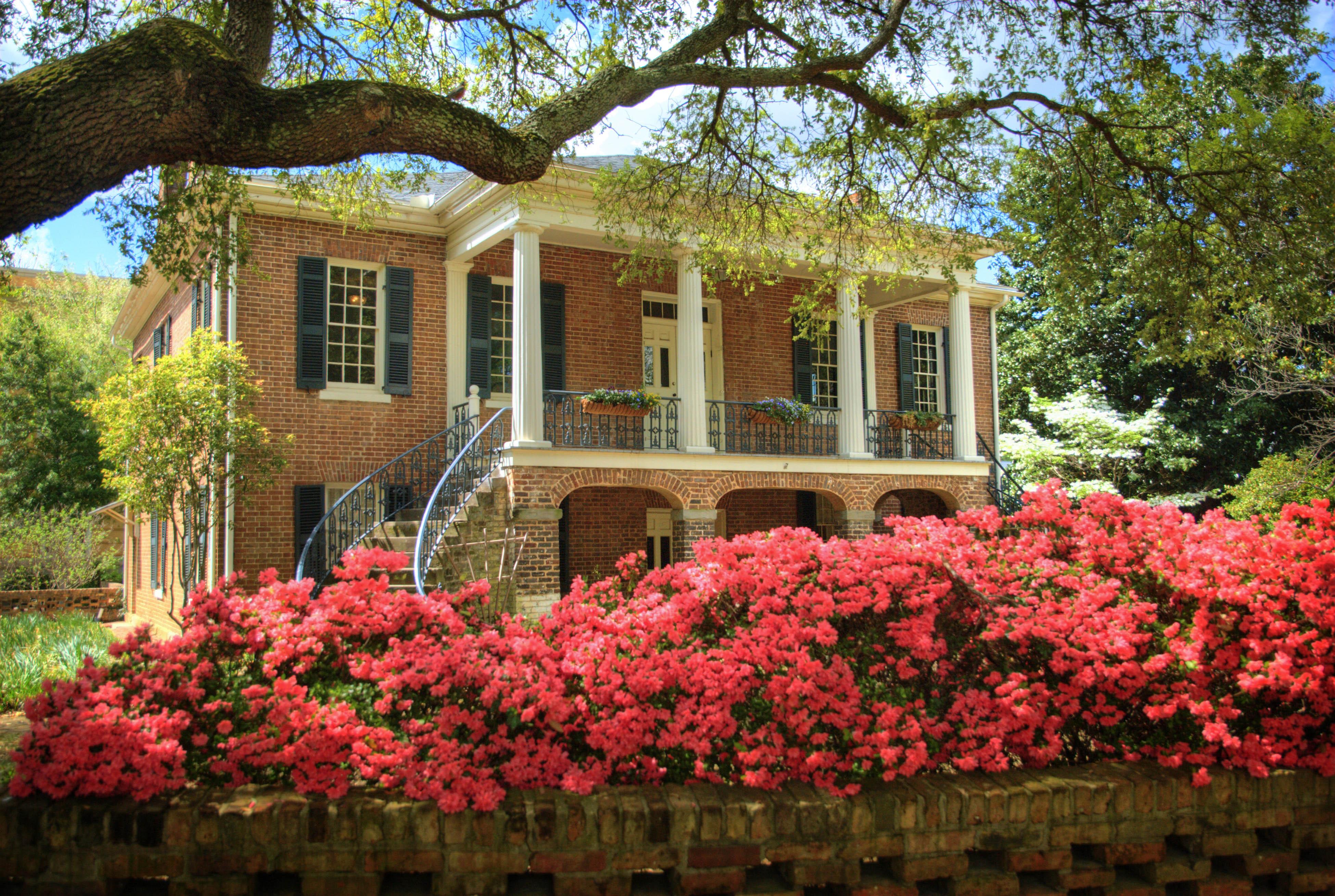 Alabama: Alabama Tourism Department Set To Release Next Round Of
