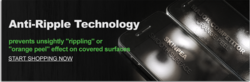 SkinPlea displays their anti-rippling technology