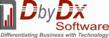 DbyDx Software