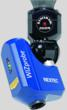 Nextec WIZprobe 3D laser technology can inspect parts 5x faster than traditional mechanical touch probes