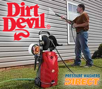 dirt devil pressure washer, dirt devil pressure washers, dirt devil power washer, dirt devil power washers