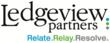 Ledgeview Partners Adds Two New Employees, Expands Service Reach to North, South Central United States