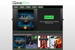 www.GameXTM.com