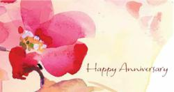 Anniversary ecards from american greetings for couples celebrating