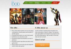 www.Bob-Game.com