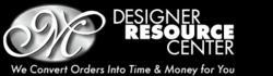 DESIGNER RESOURCE CENTER