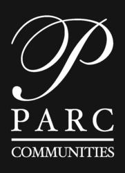 Parc Senior Communities Atlanta
