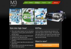 www.M3Play.com