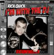 "Rich Quick Releases ""I'm With the DJ"" Mixtape"