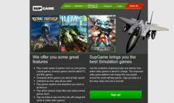 www.SupGame.net