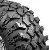 interco irok tires