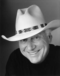 Jerry Jeff Walker, Uptown Theatre Napa, Buy Concert Tickets, Things to do, Concert Venue