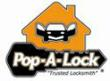 Pop-A-Lock Named 2012 Military Friendly Franchise by G.I. Jobs...