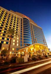 Las Vegas Nevada hotel, Las Vegas suites