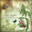 Care More Creations Logo