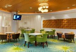 Hotels near Miami Marlins stadium, Hotel near Marlins Park, Miami FL Hotels