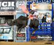 Championship Bull Riding's Focus Turns to World Championships in Cheyenne Frontier Days