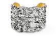 American Estate Jewelry Launches Horse-Inspired, Luxury Silver Cuffs...