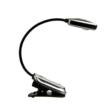 eFlex LED eReader and Book Lighty by Mighty Bright
