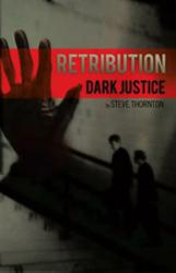 what is retribution theory