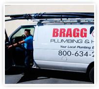 Santa Rosa Plumbing & Drain Cleaners