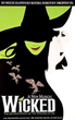 Wicked NYC Tickets Get Added To Summer On Broadway Discount Special By...