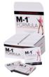The M-1 Pop Display Box